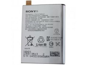 Baterie Sony 1300-3513 Xperia X Perfomance, F8132 - 2700mAh