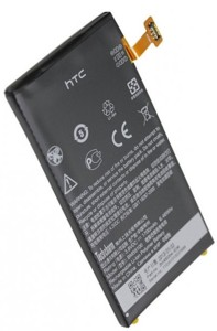 HTC baterie BM59100 Windows Phone 8S - 1700 mAh (bulk)