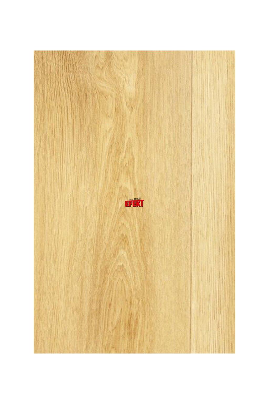 Blacktex Columbian Oak 636L