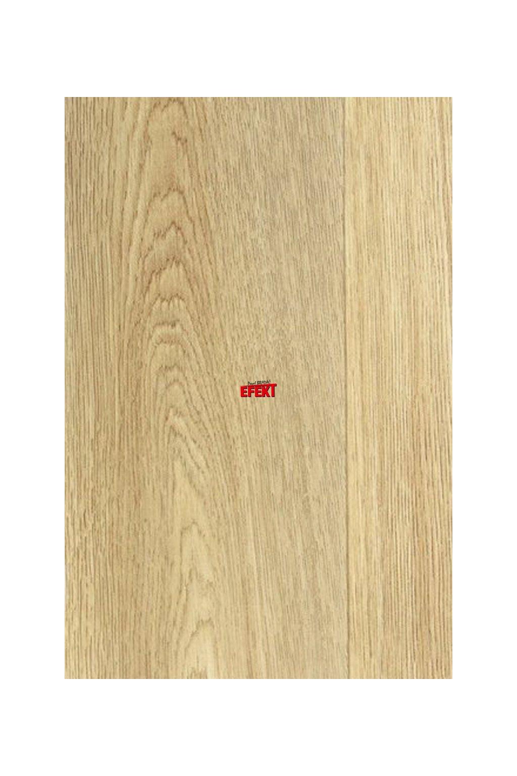 Blacktex Columbian Oak 692M