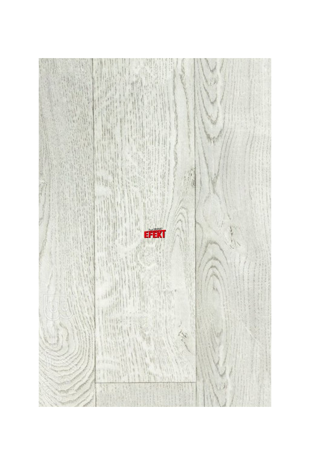 Blacktex White Oak 979L