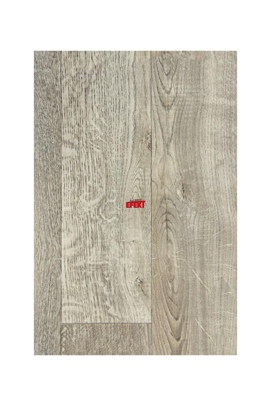 Blacktex White Oak 997D