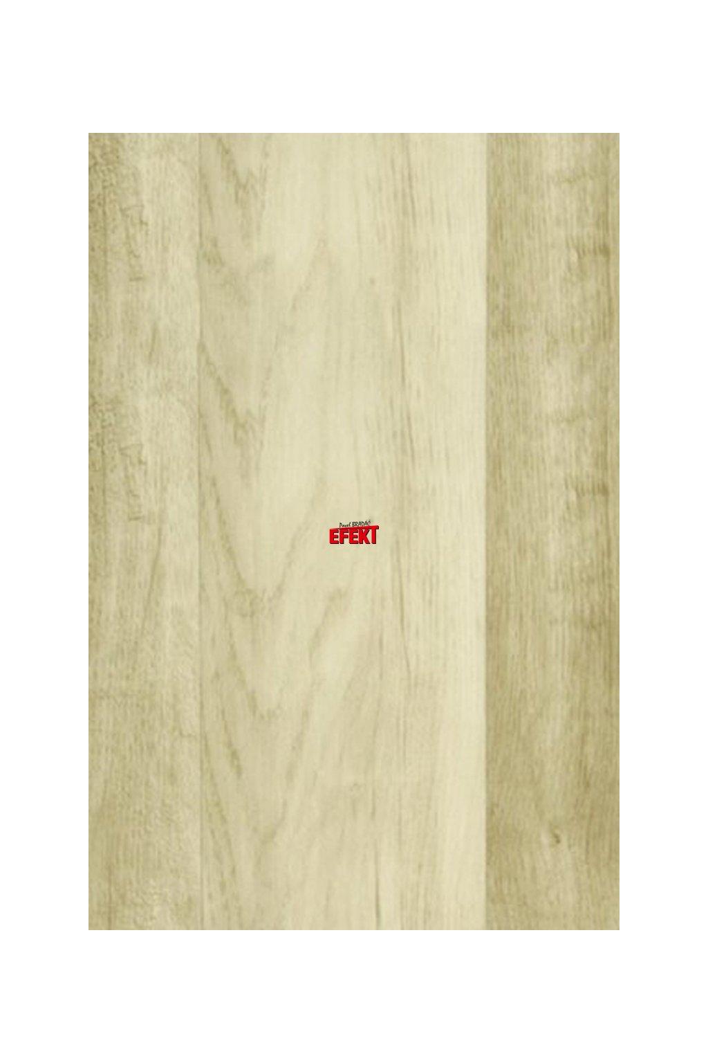 Ambient-Chalet Oak 000S