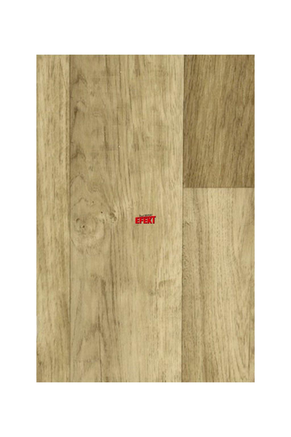 Ambient-Chalet Oak 066L