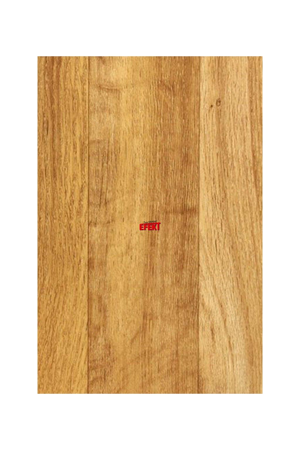 Ambient-Golden Oak 16M