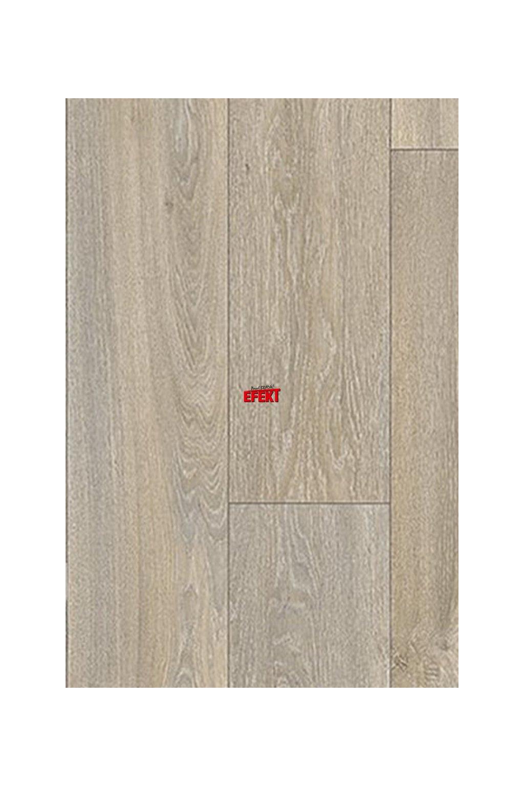 Ambient-Havana Oak 613M