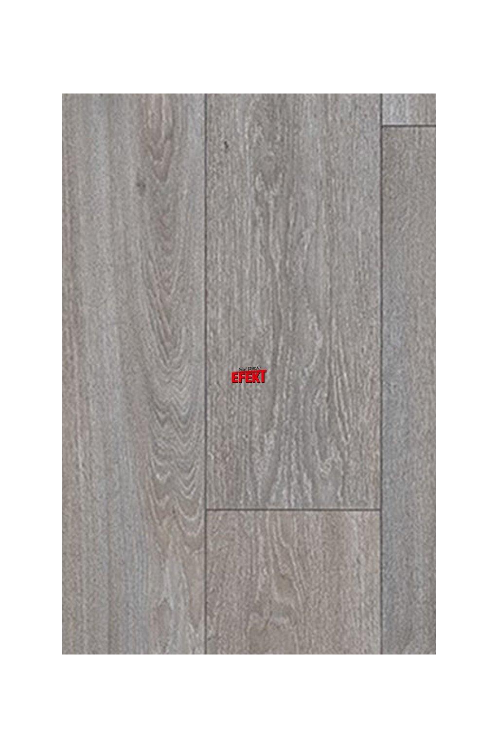 Ambient-Havana Oak 991M