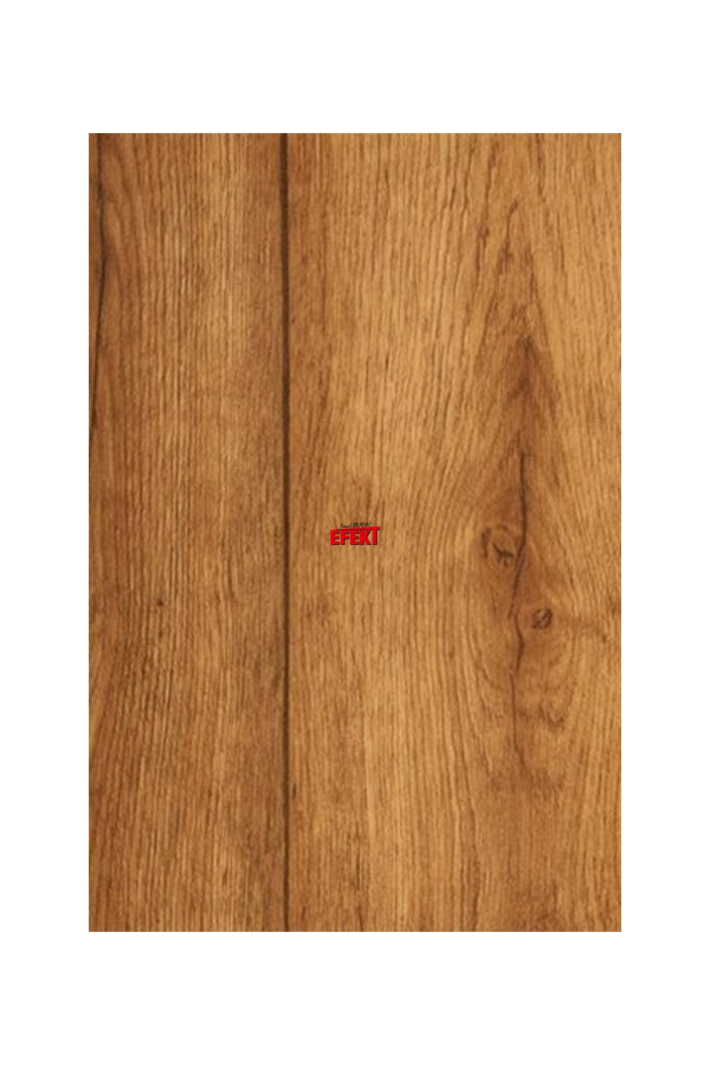 Ambient-Antique Oak 26M