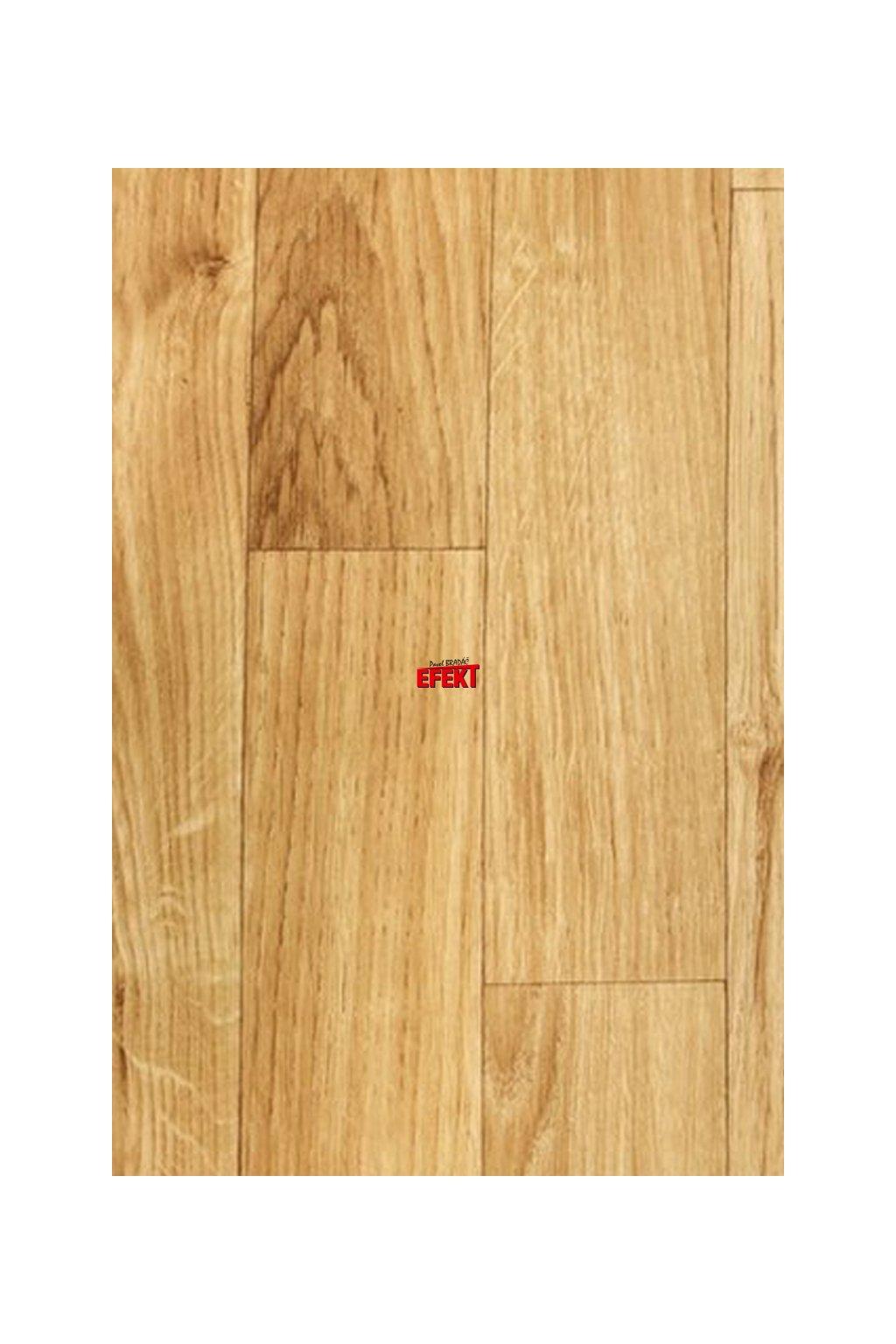 Ambient-Honey Oak 636M