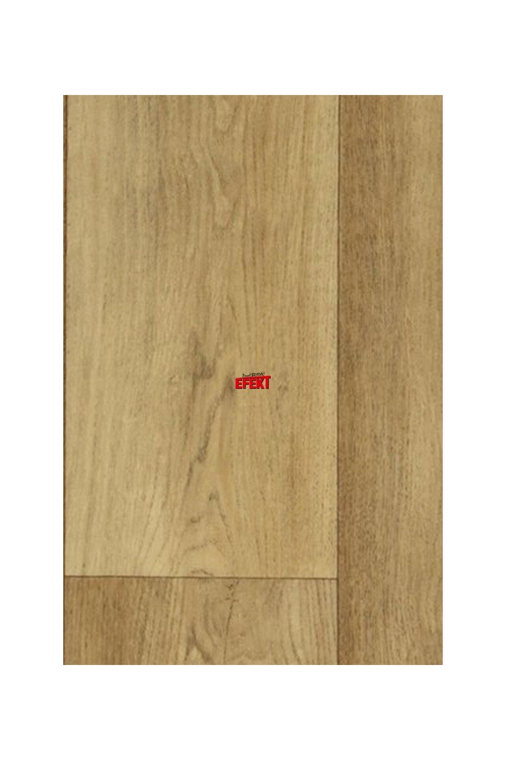 Ambient-Silk Oak 603M
