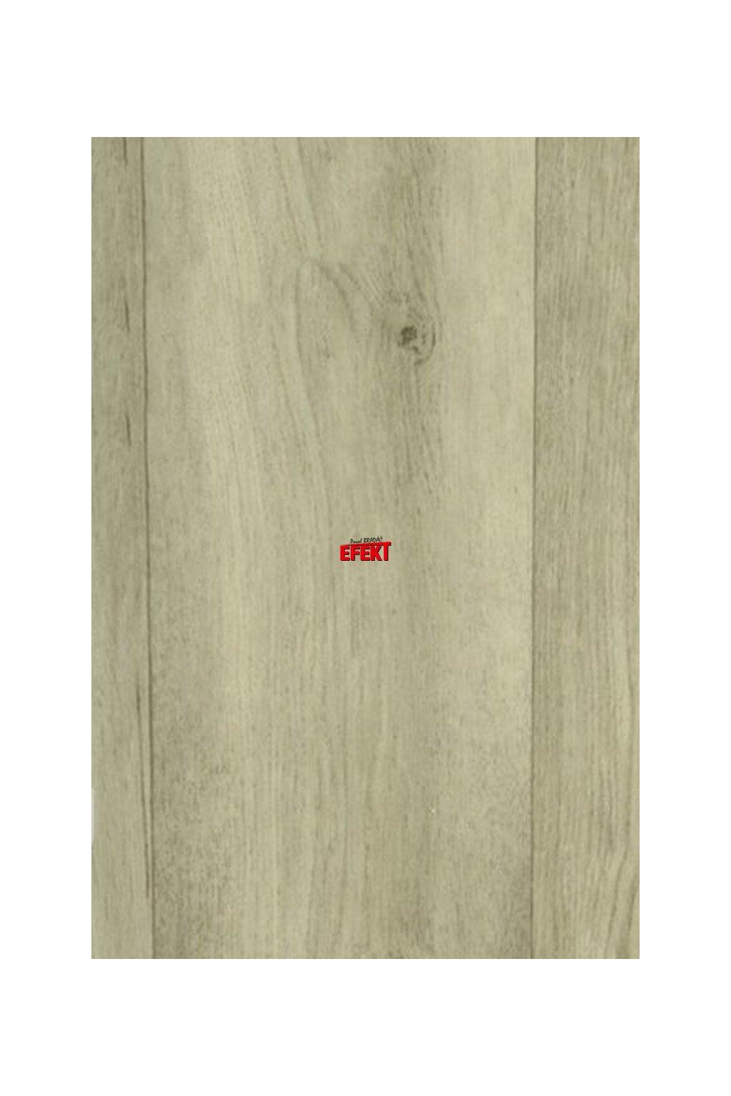 Ambient-Silk Oak 916L