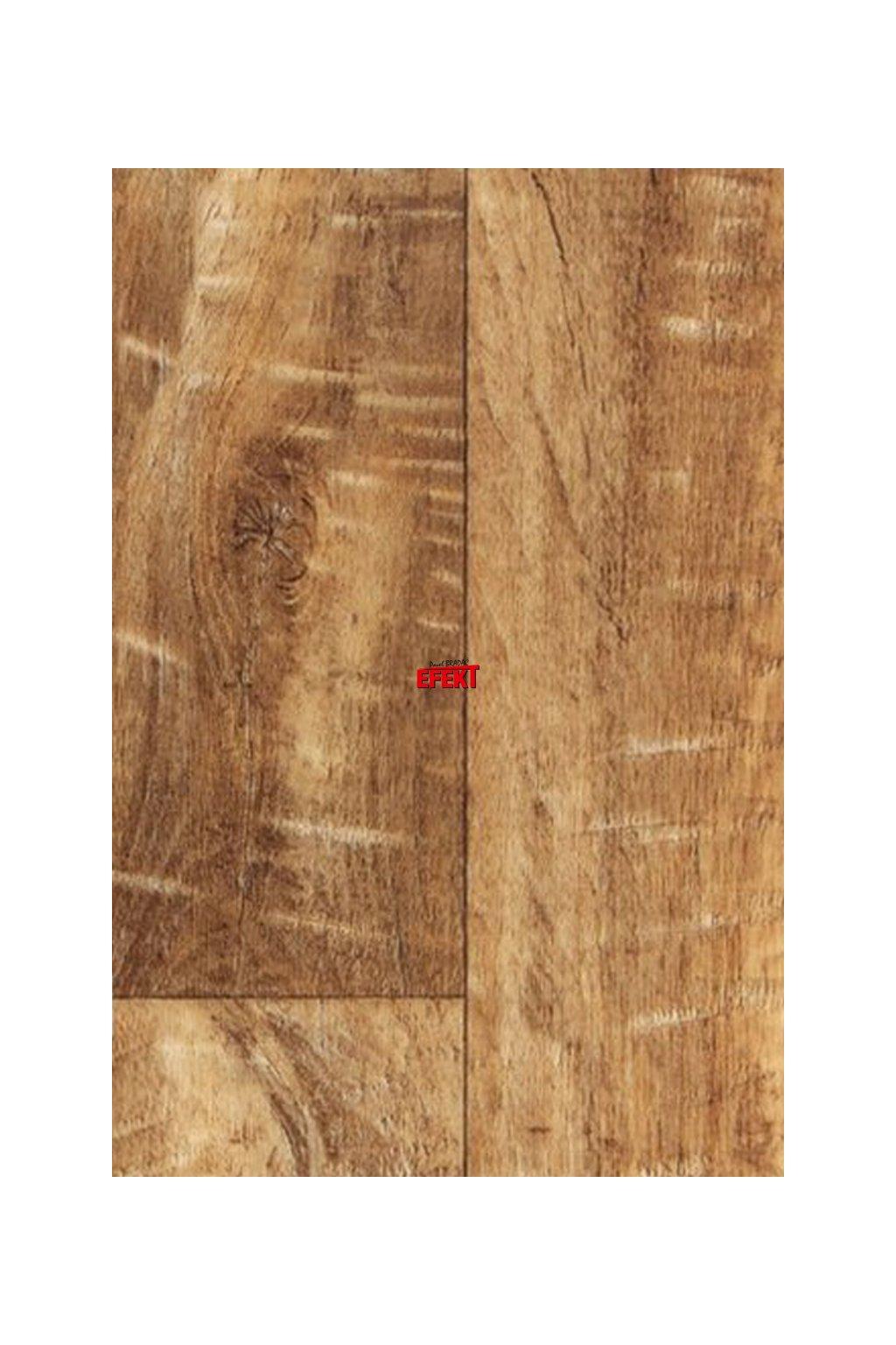 Ambient-Stock Oak 39M