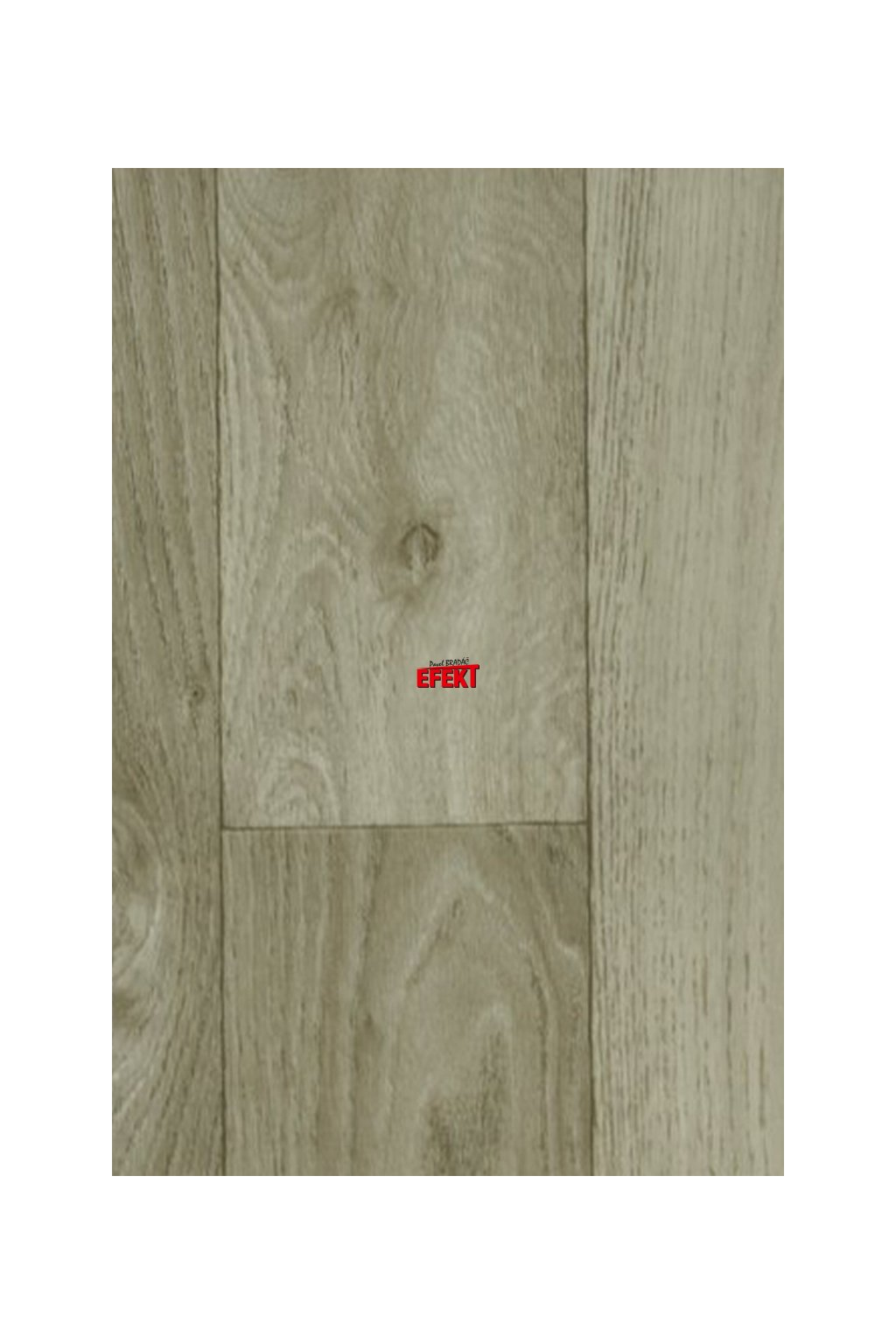 Expoline-Fumed Oak 196M