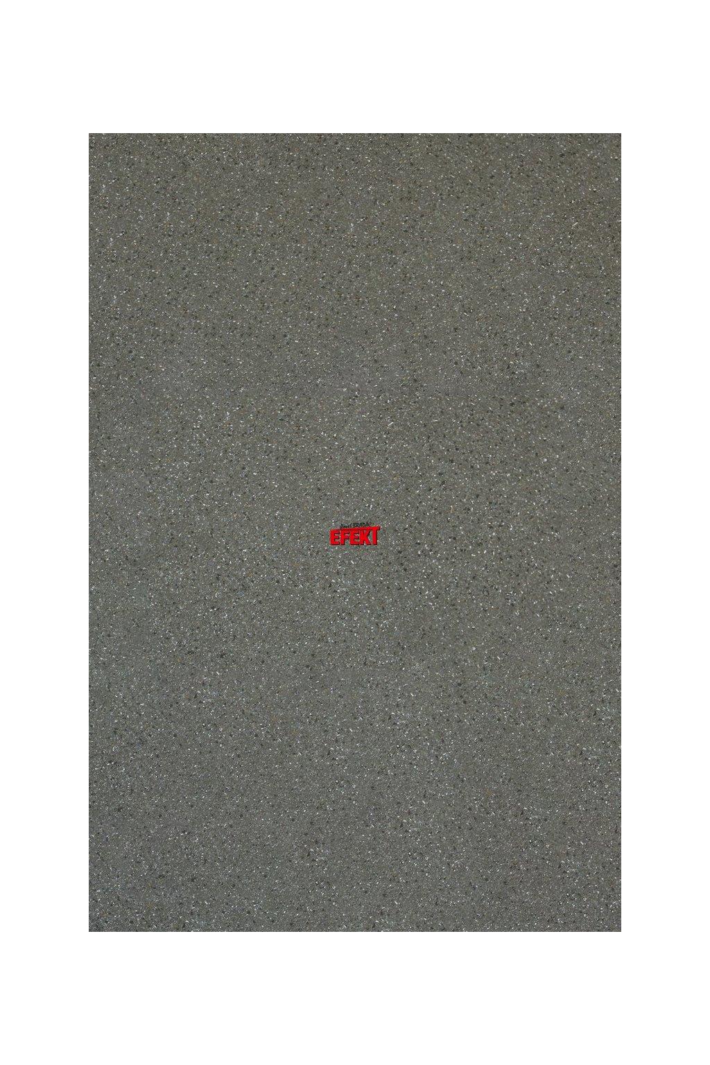 Expoline-Liana 909M
