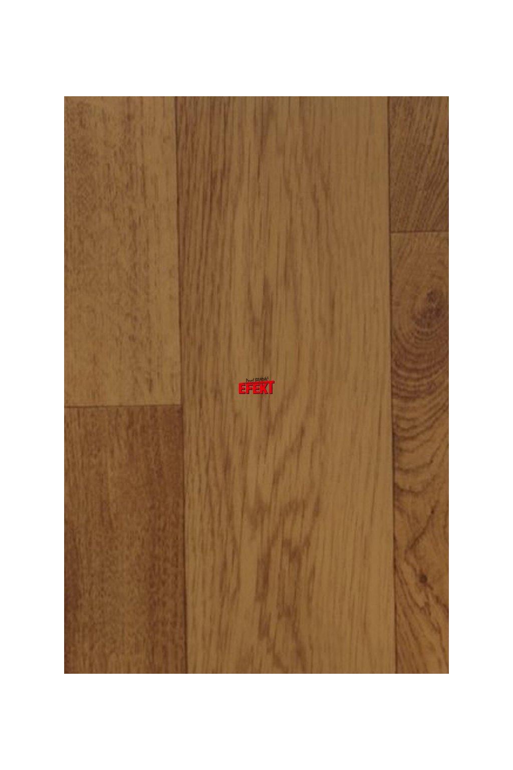 Expoline-Oak Plank 026D
