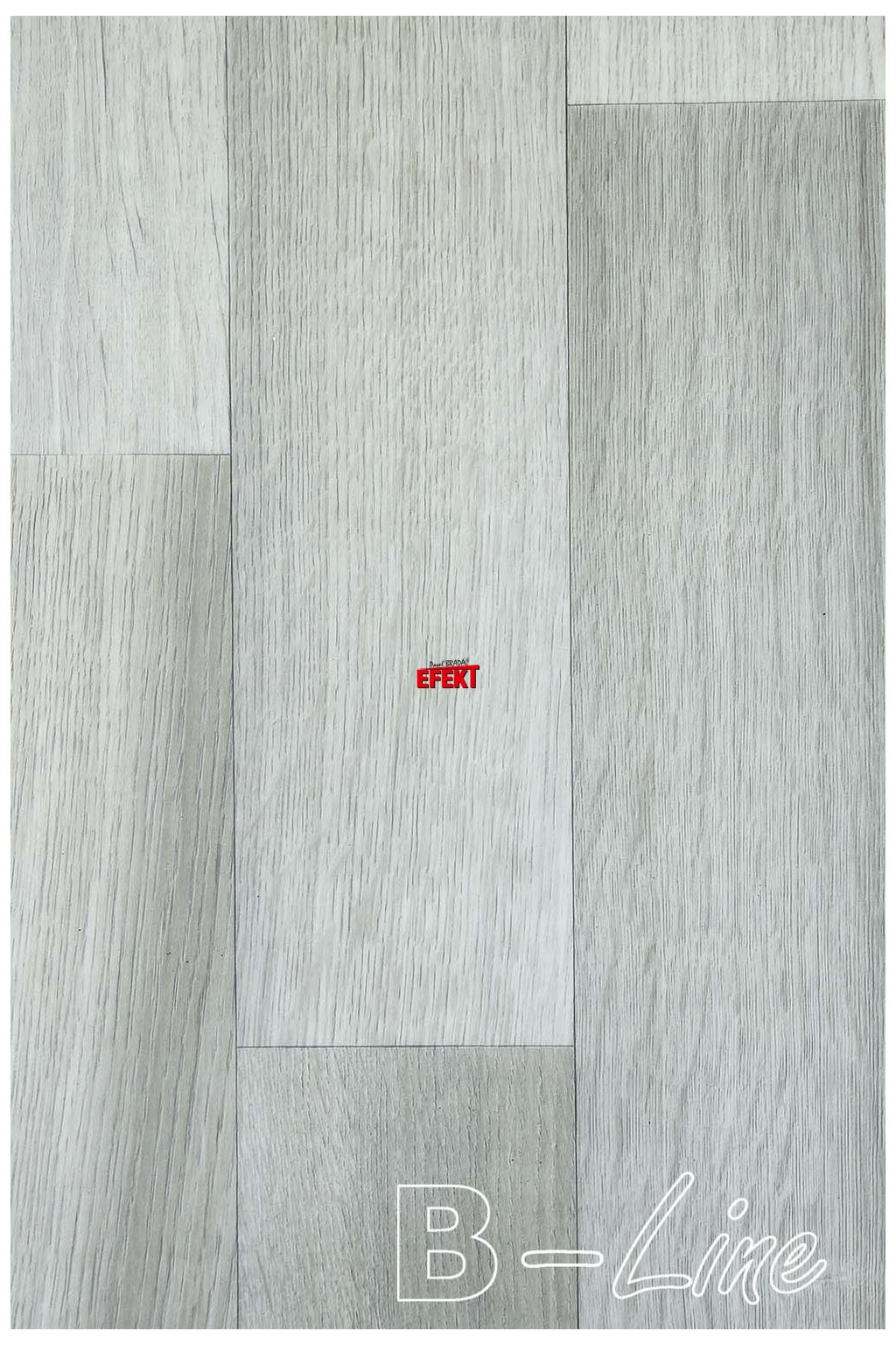 Hardline-Botticelli T93