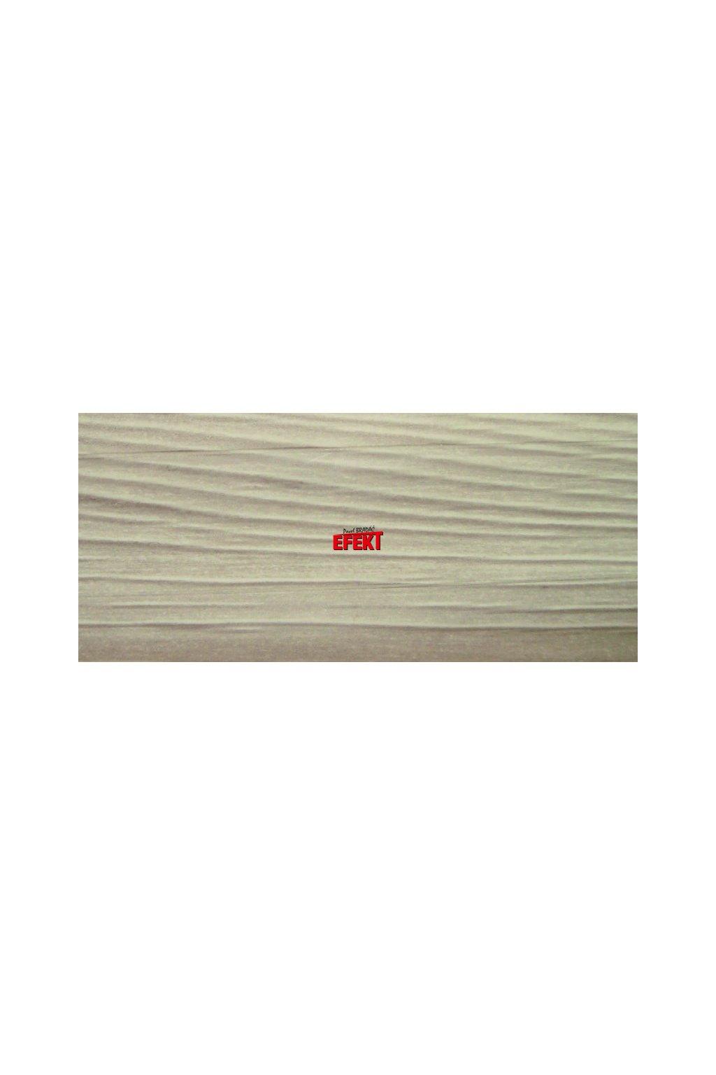 Plastová soklová lišta Bolta 5cm 4295 borovice