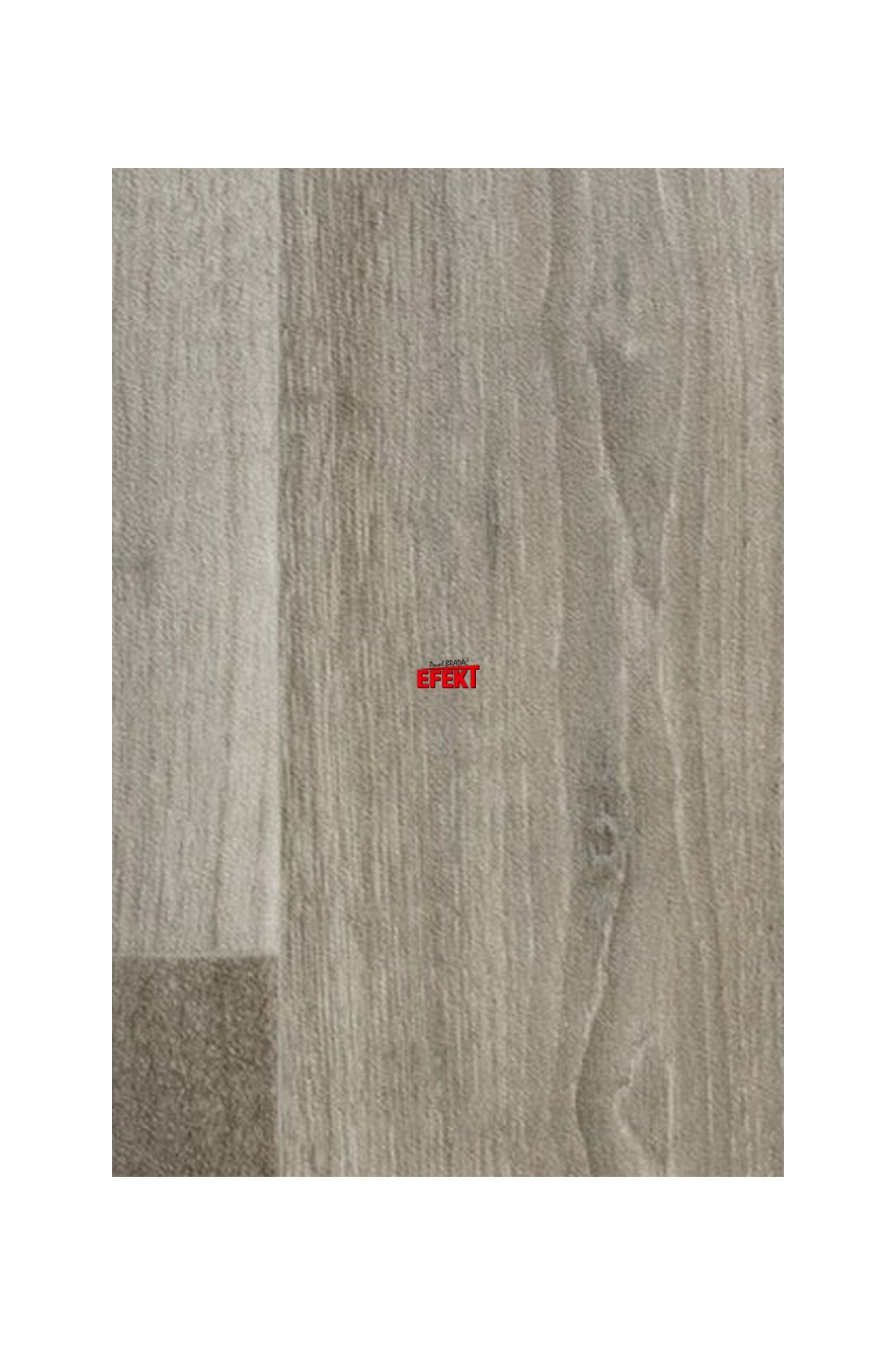 Tex-style-Lime Oak 976M