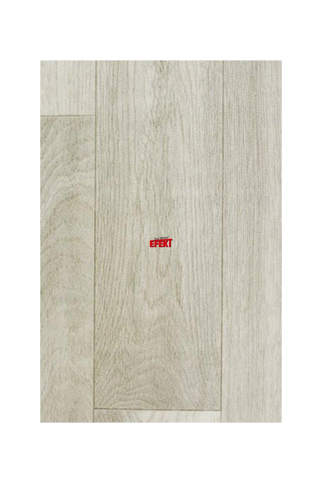 Tex-style-Natural Oak 160S