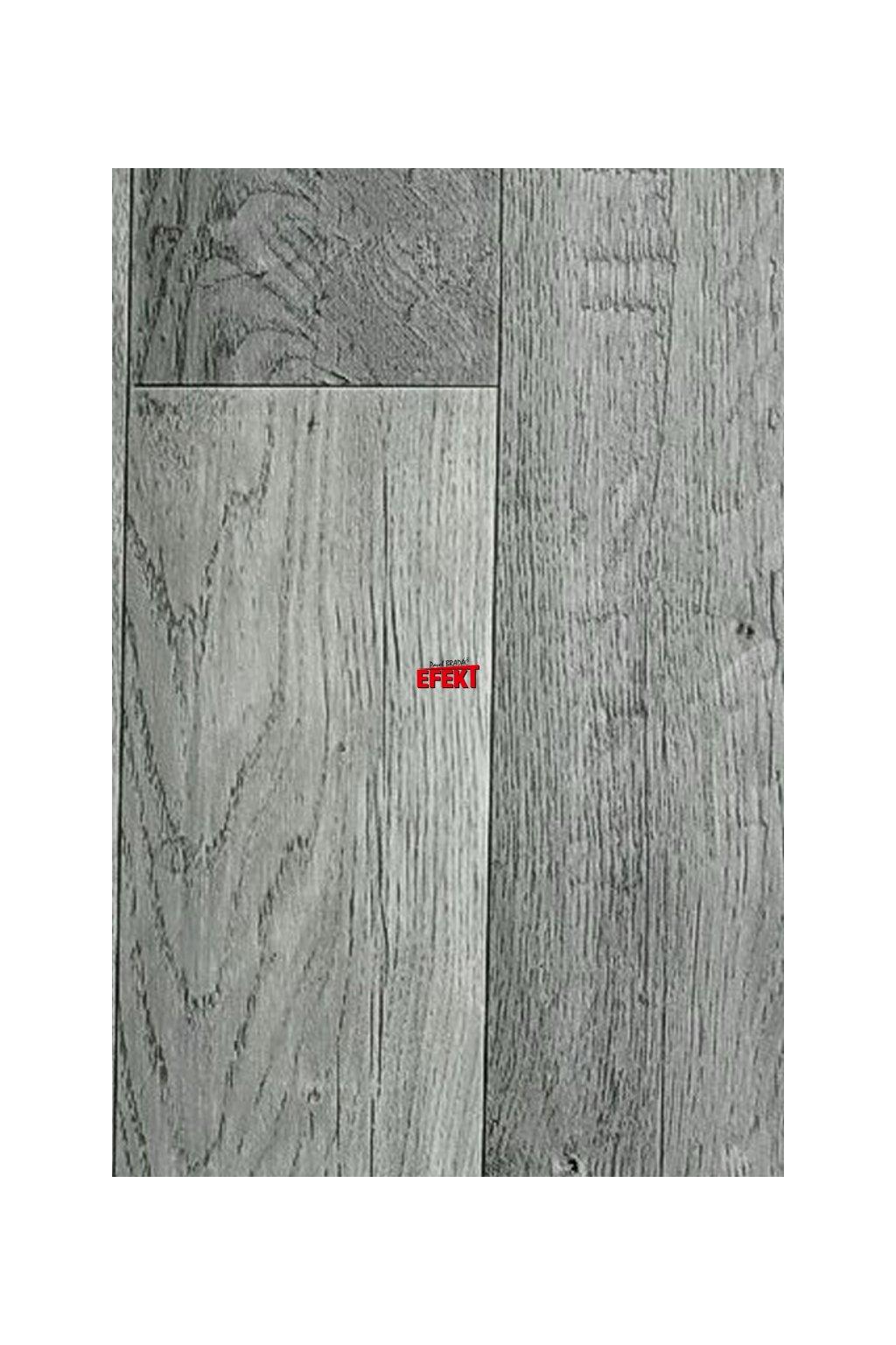 Trento- Chalet Oak 939M