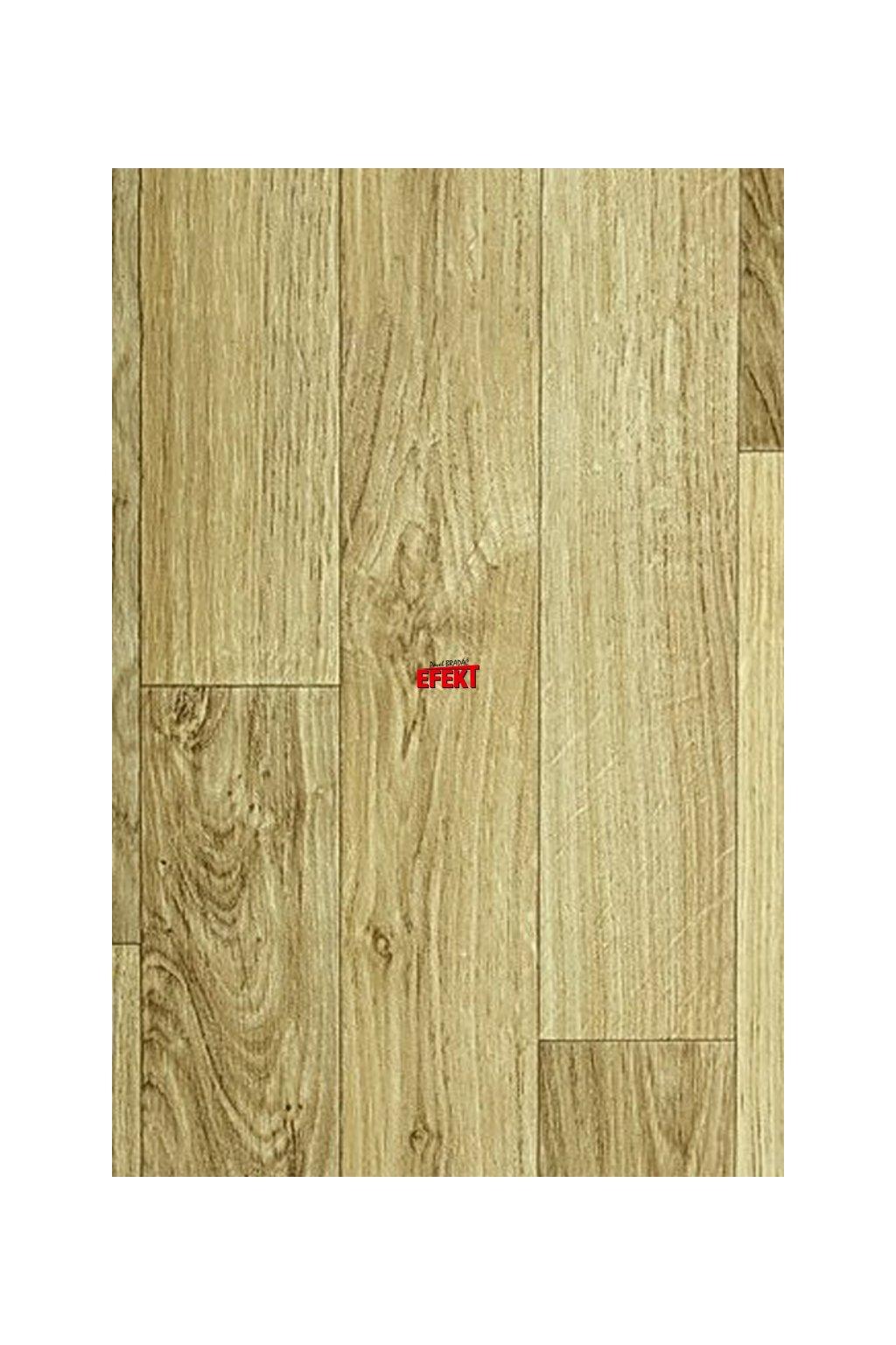 Trento-Honey Oak 263L