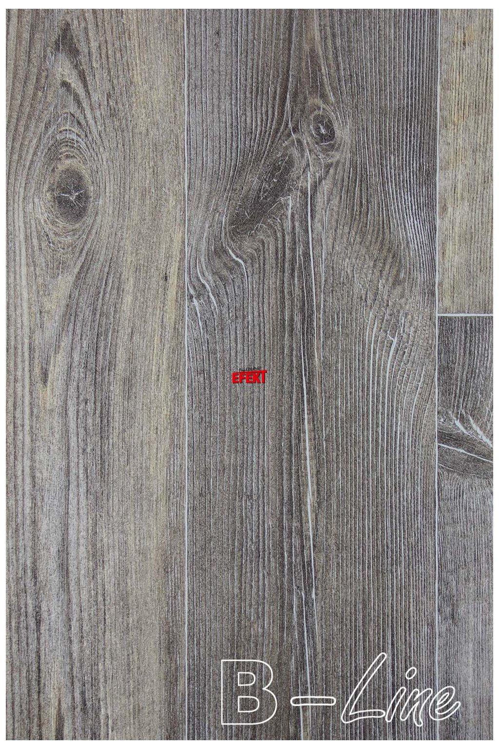Xtreme-Barn Pine 696D