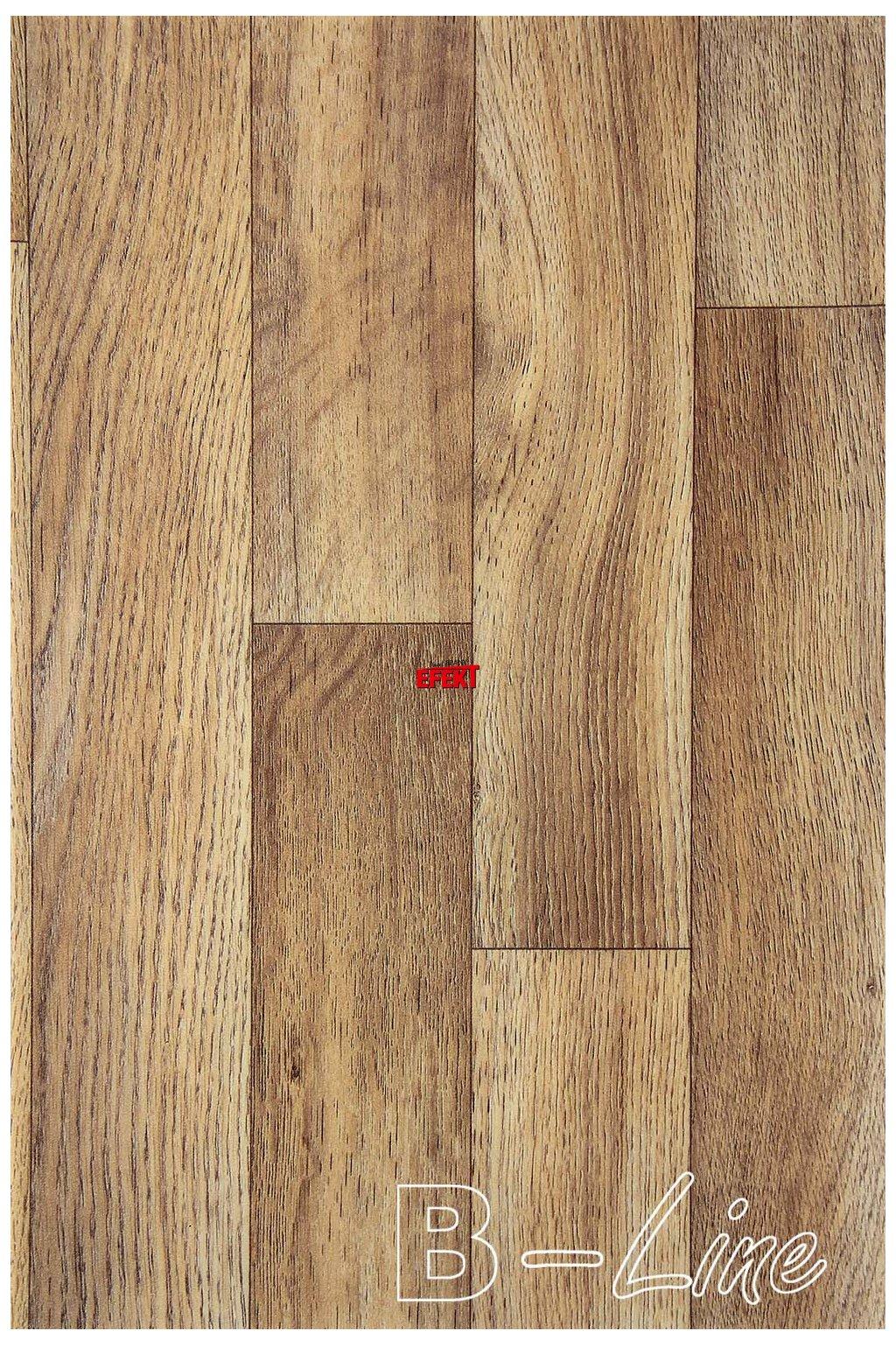 Xtreme-Golden Oak 690L