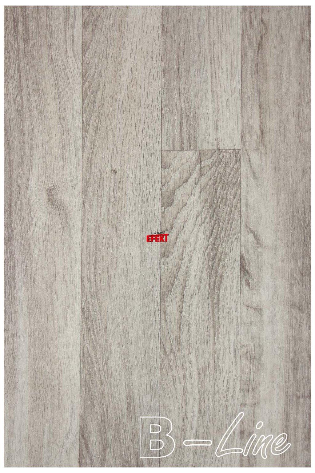 Xtreme-Golden Oak 696L