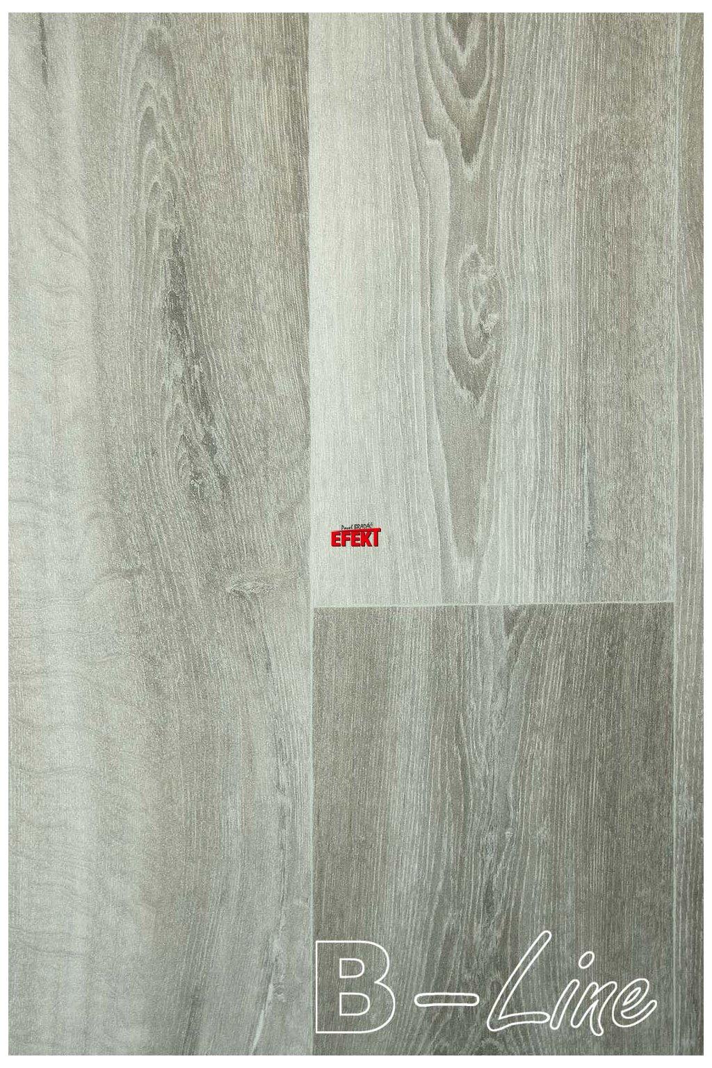 Xtreme-Lime Oak 976M