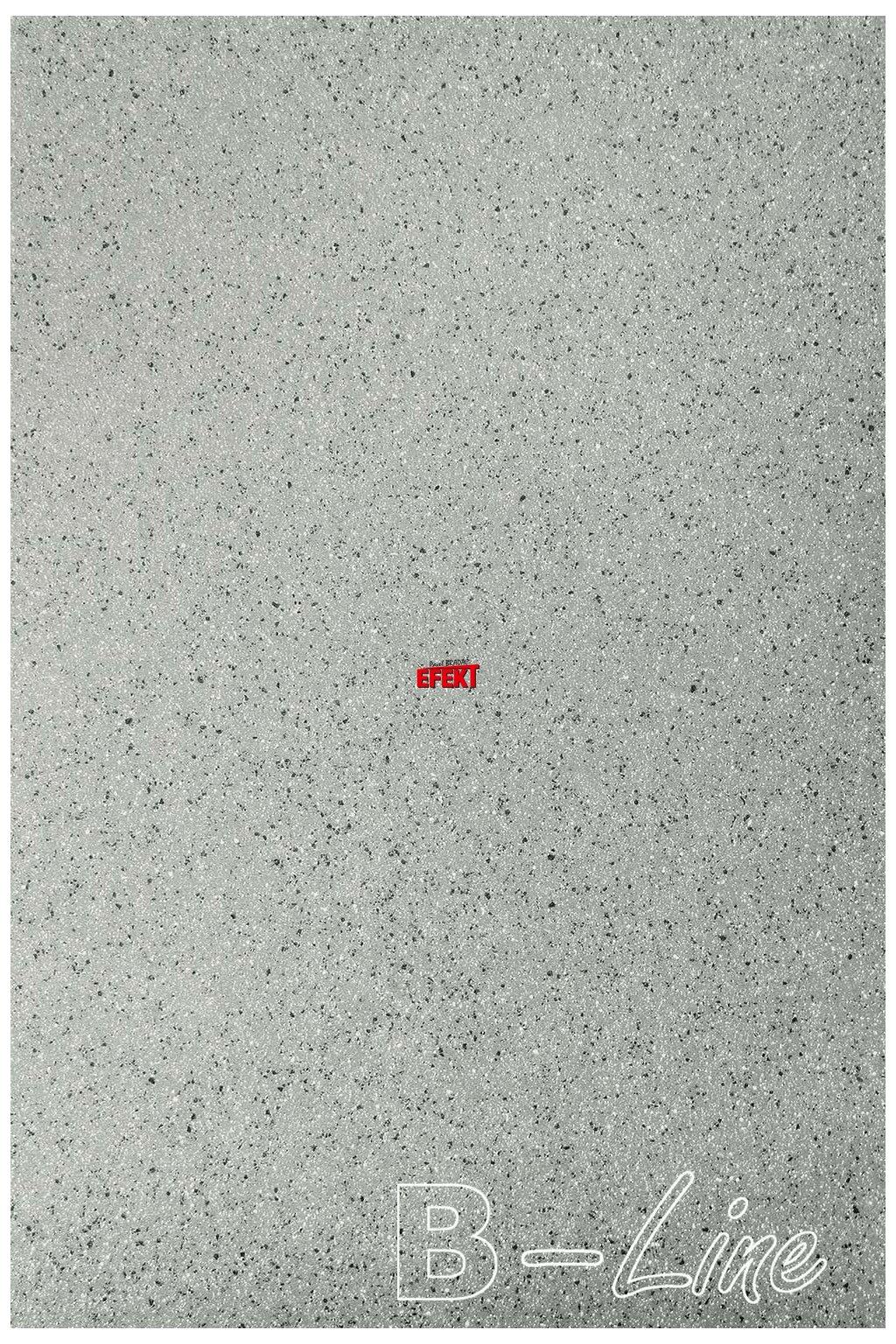 Xtreme-Mira 970M