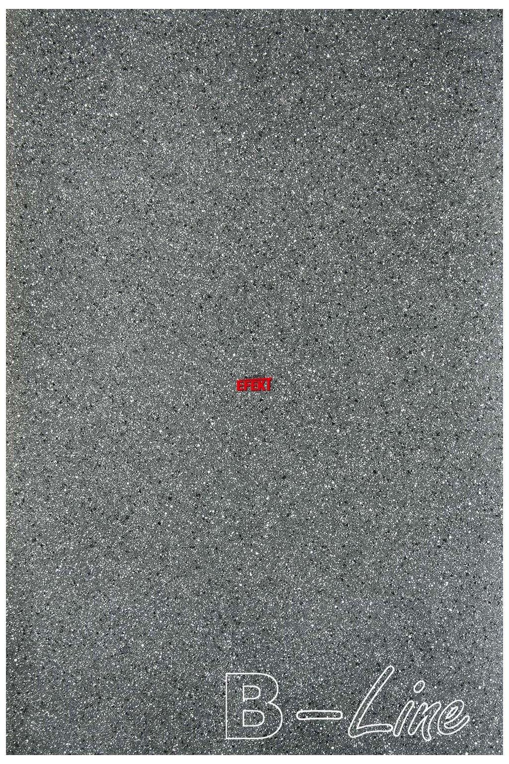 Xtreme-Mira 990D