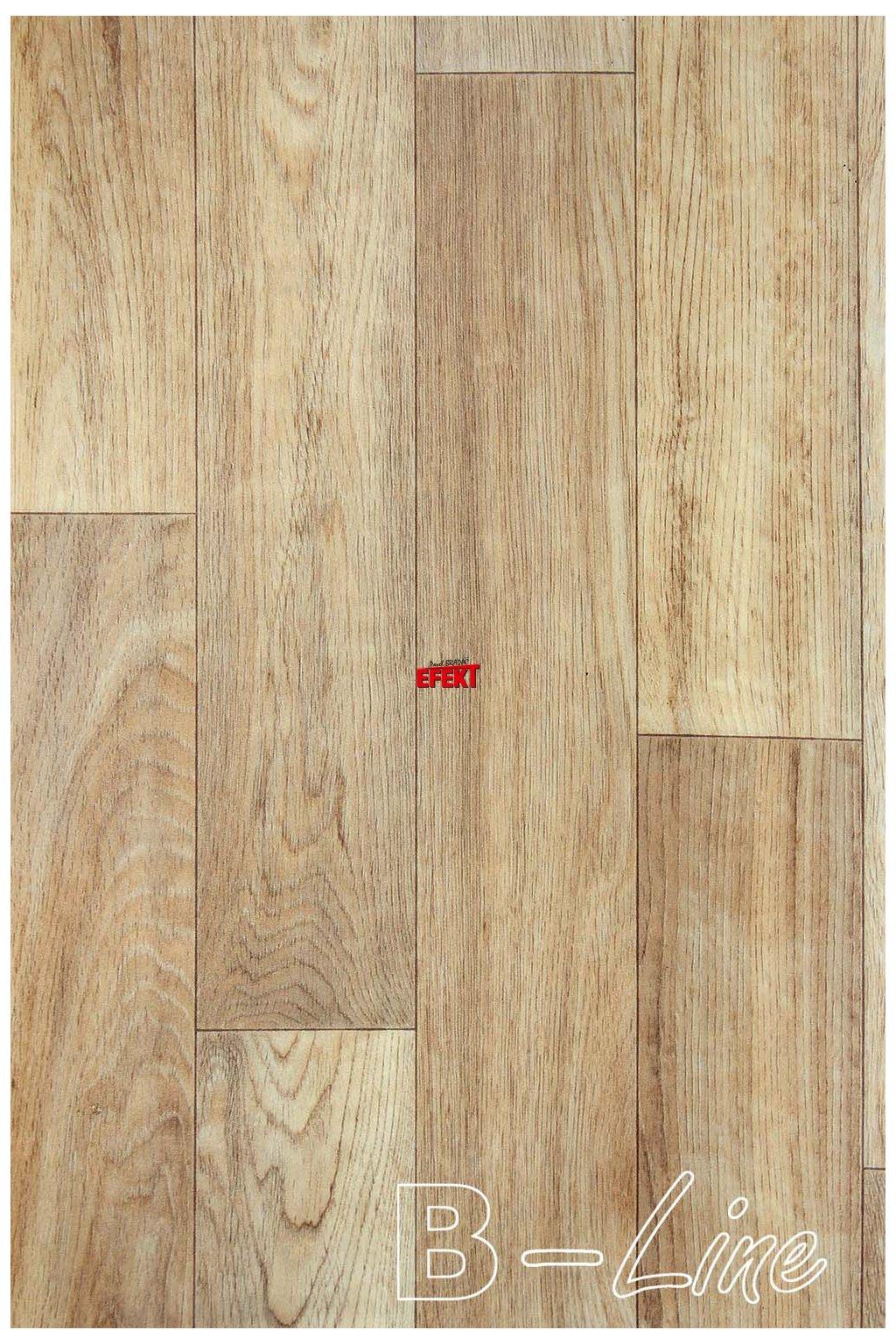 Xtreme-Natural Oak 226M