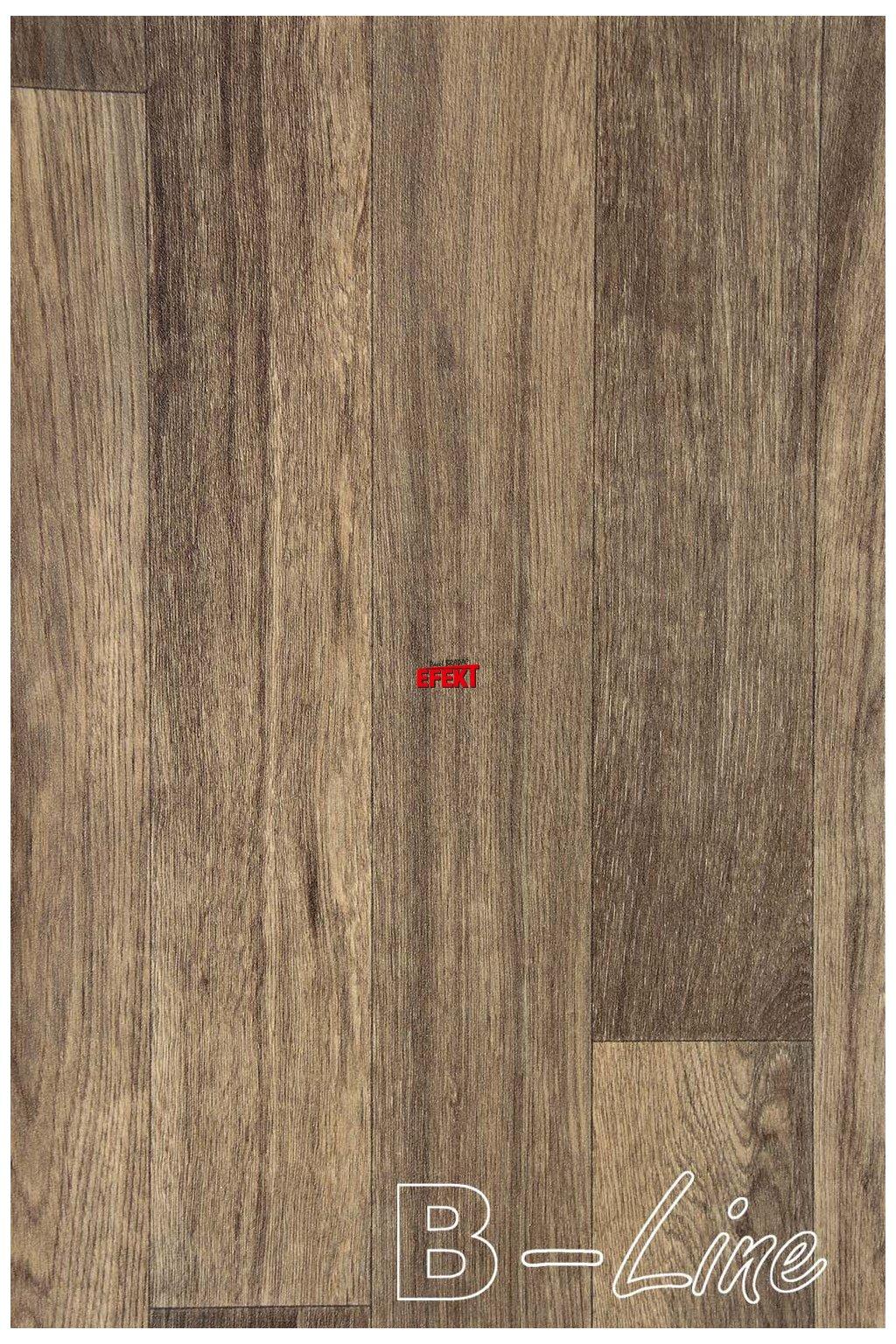 Xtreme-Natural Oak 369M