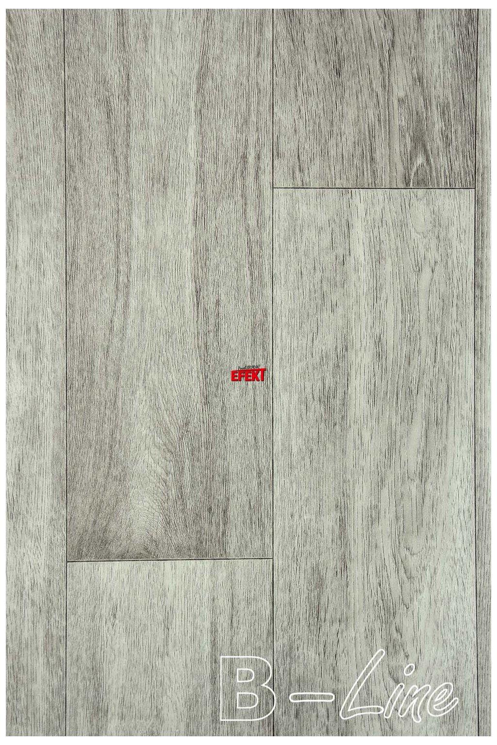 Xtreme-Pure Oak 904M