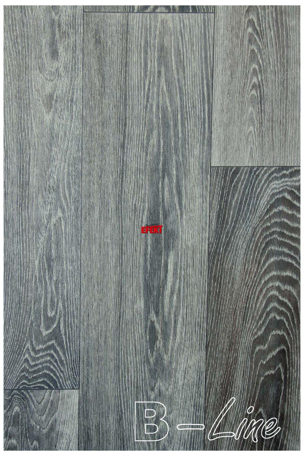 Xtreme-Pure Oak 946E