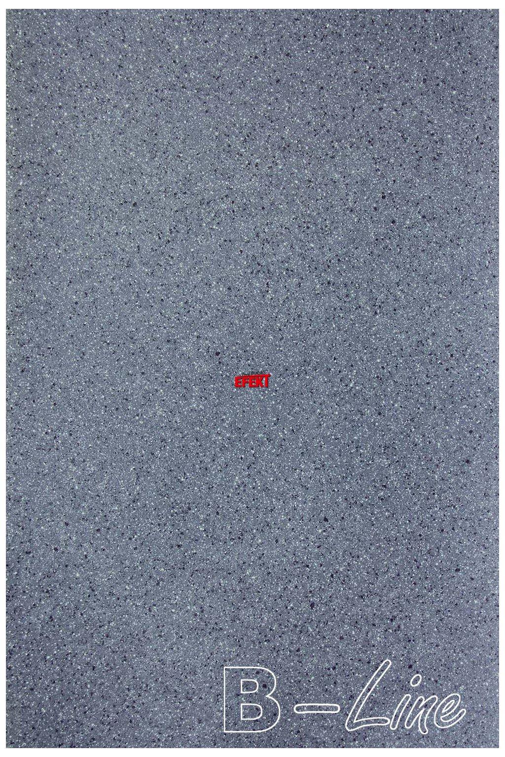 Xtreme-Mira 790D