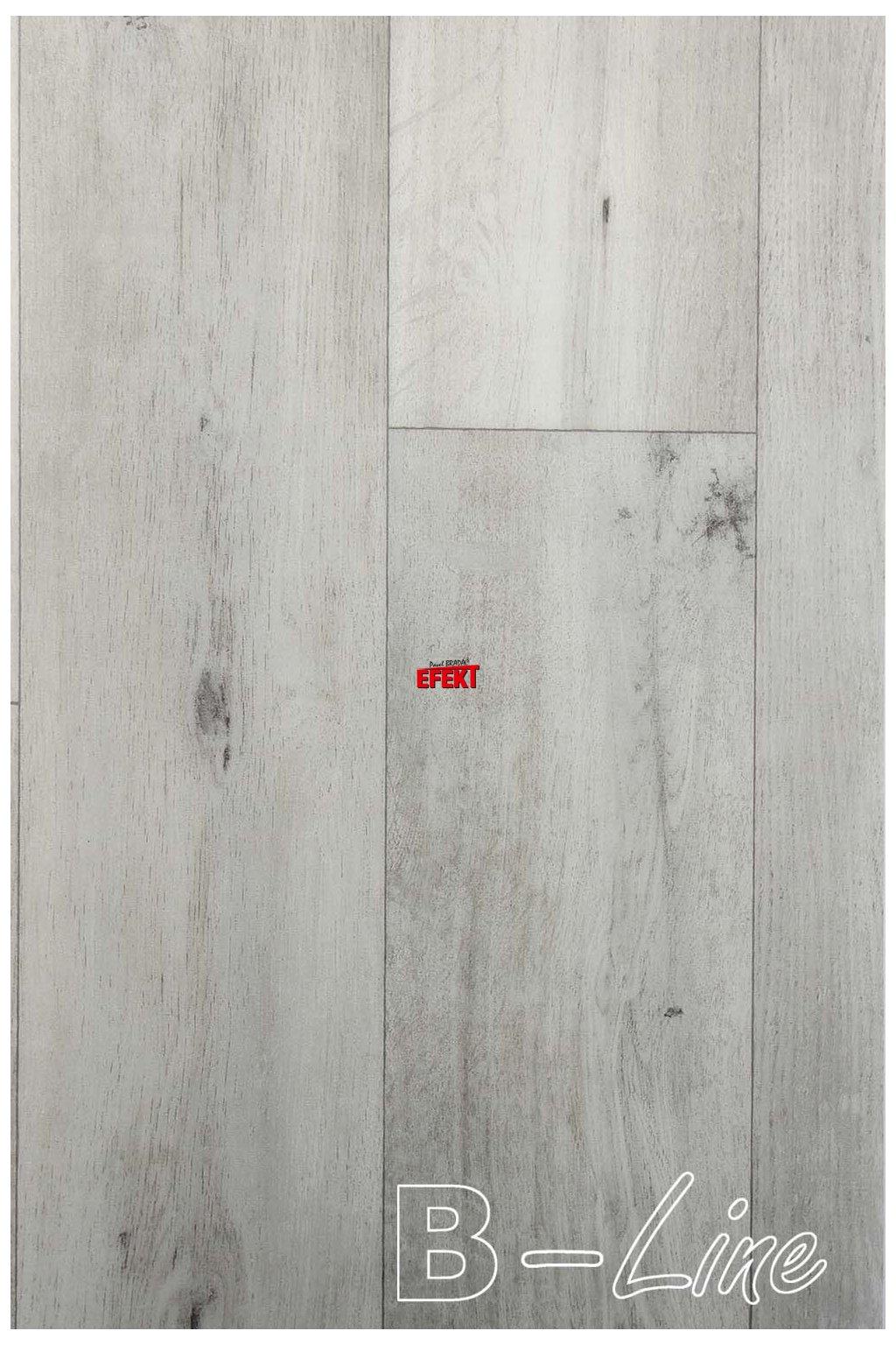 Xtreme-Silk Oak 109S
