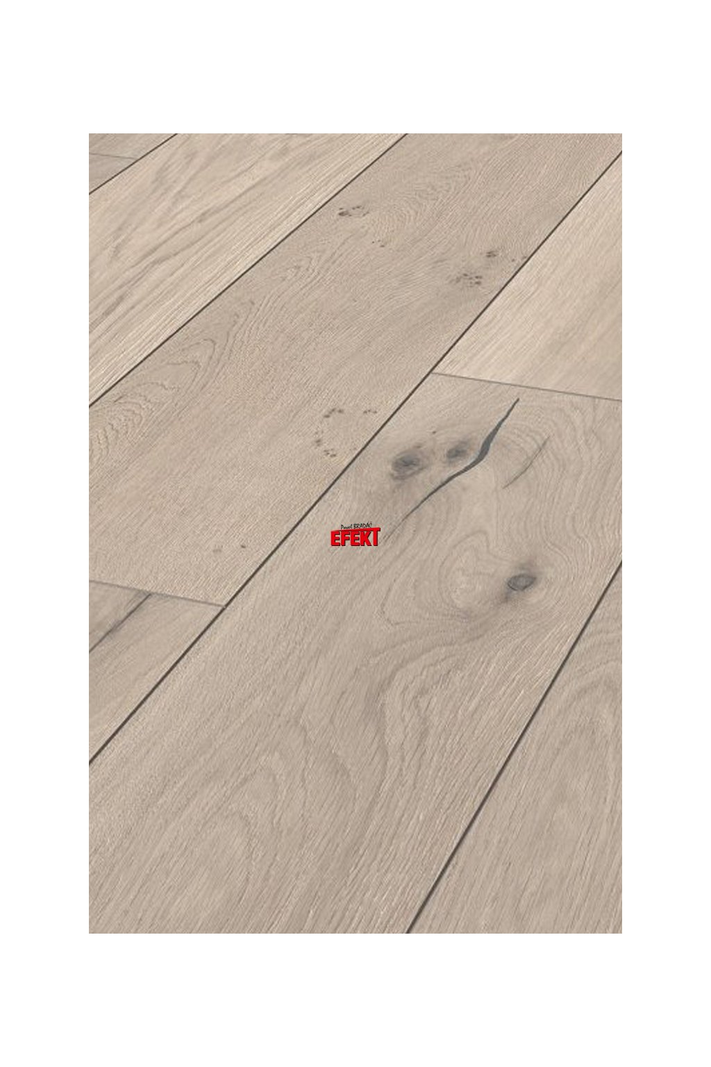 Krono Xonic 5mm R040 Stonewashed oak V4