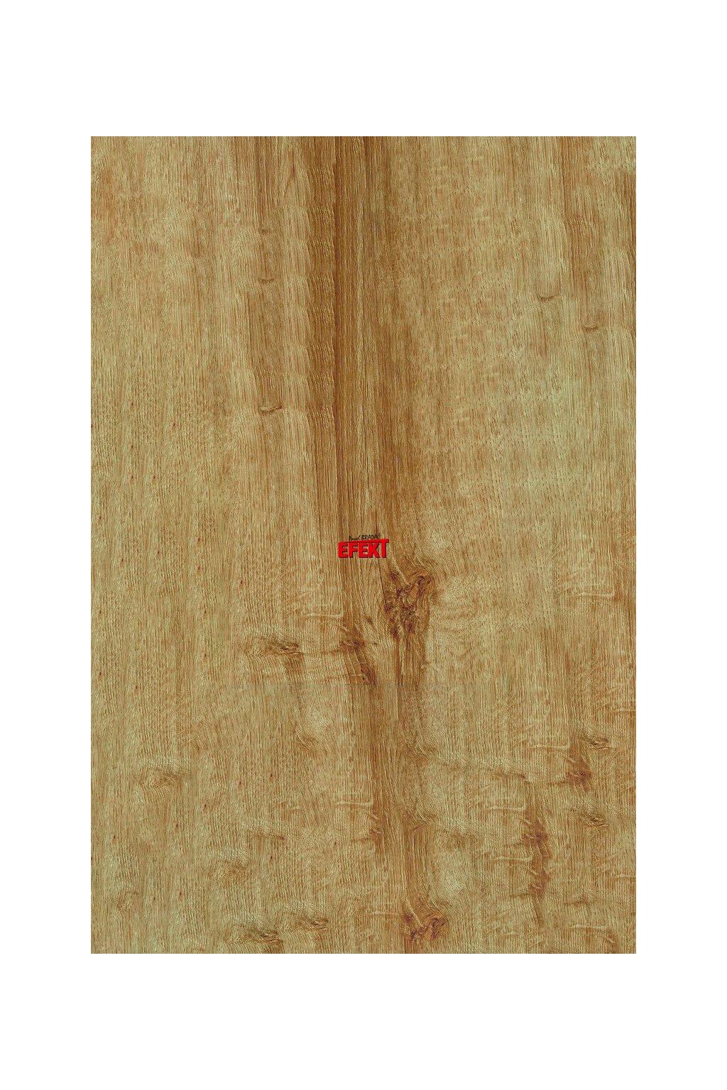 Legacy 24432 summer oak