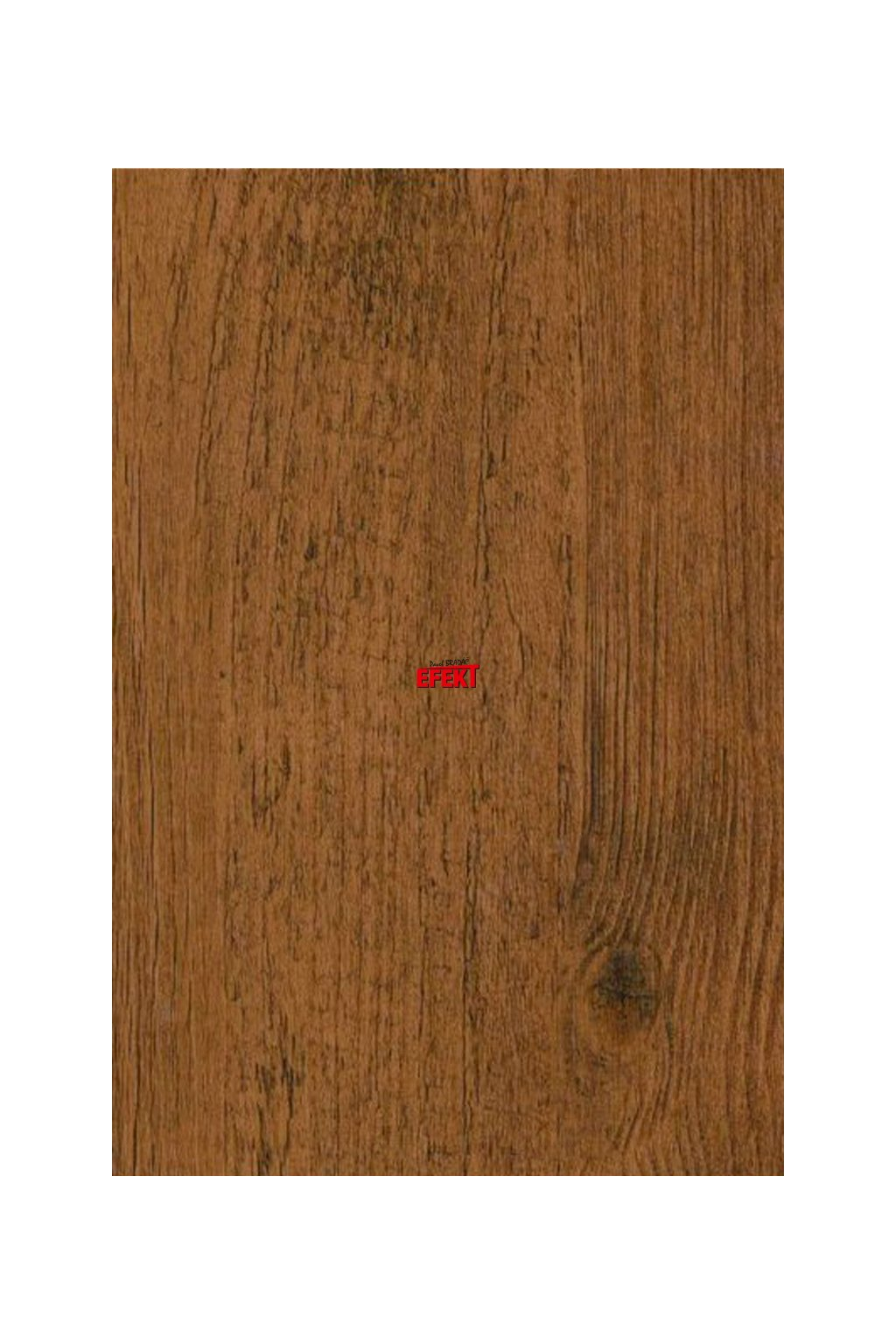 Legacy 24450 colombia pine