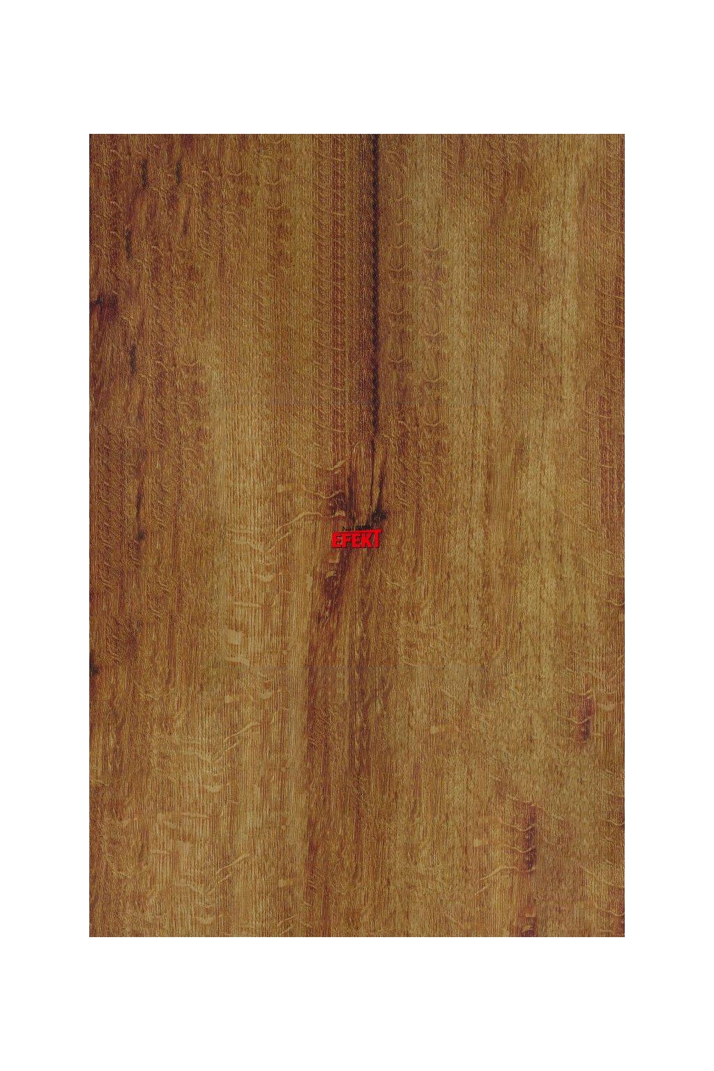 Legacy 24820 summer oak