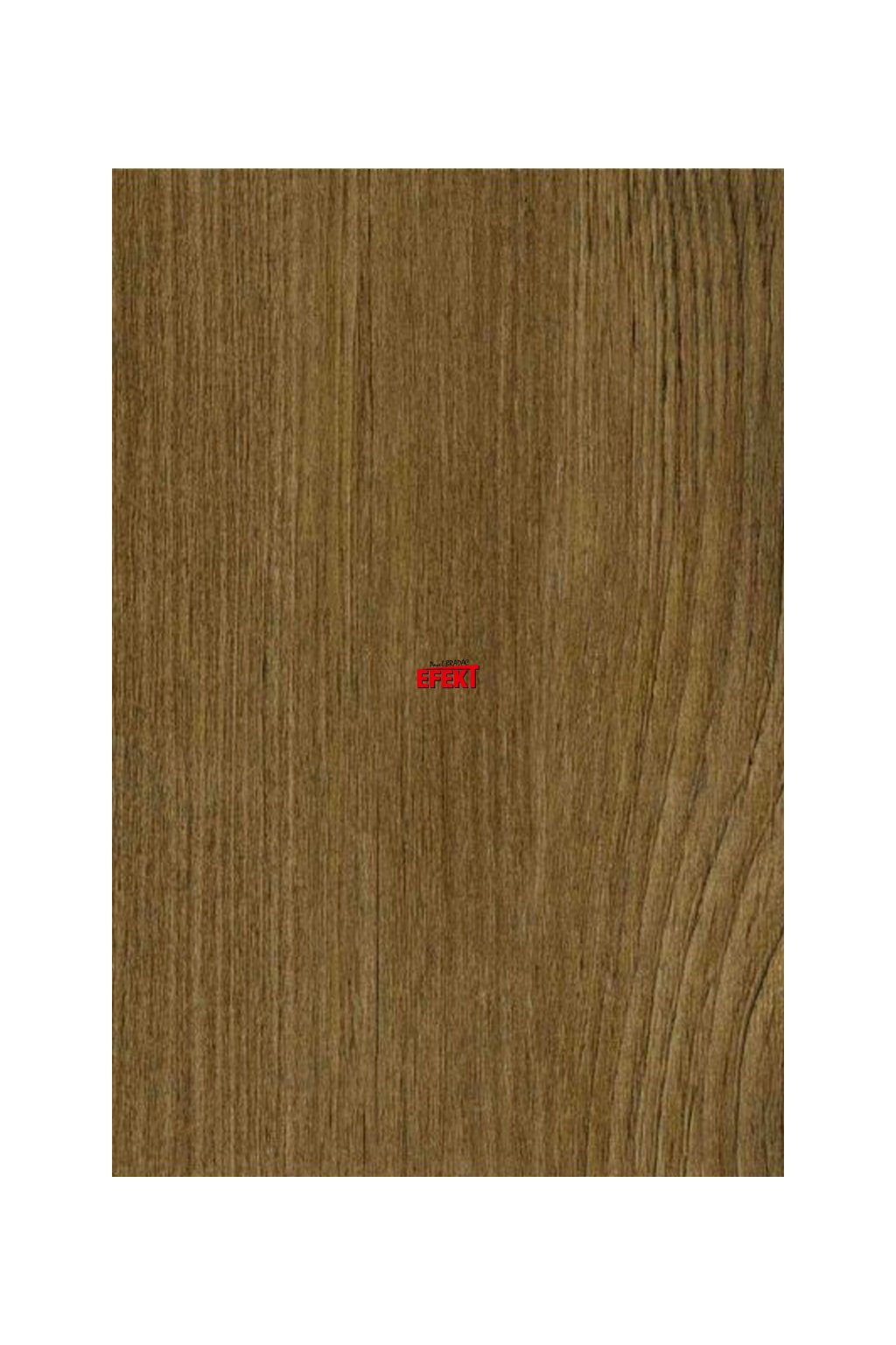 Legacy 24837 colombia pine