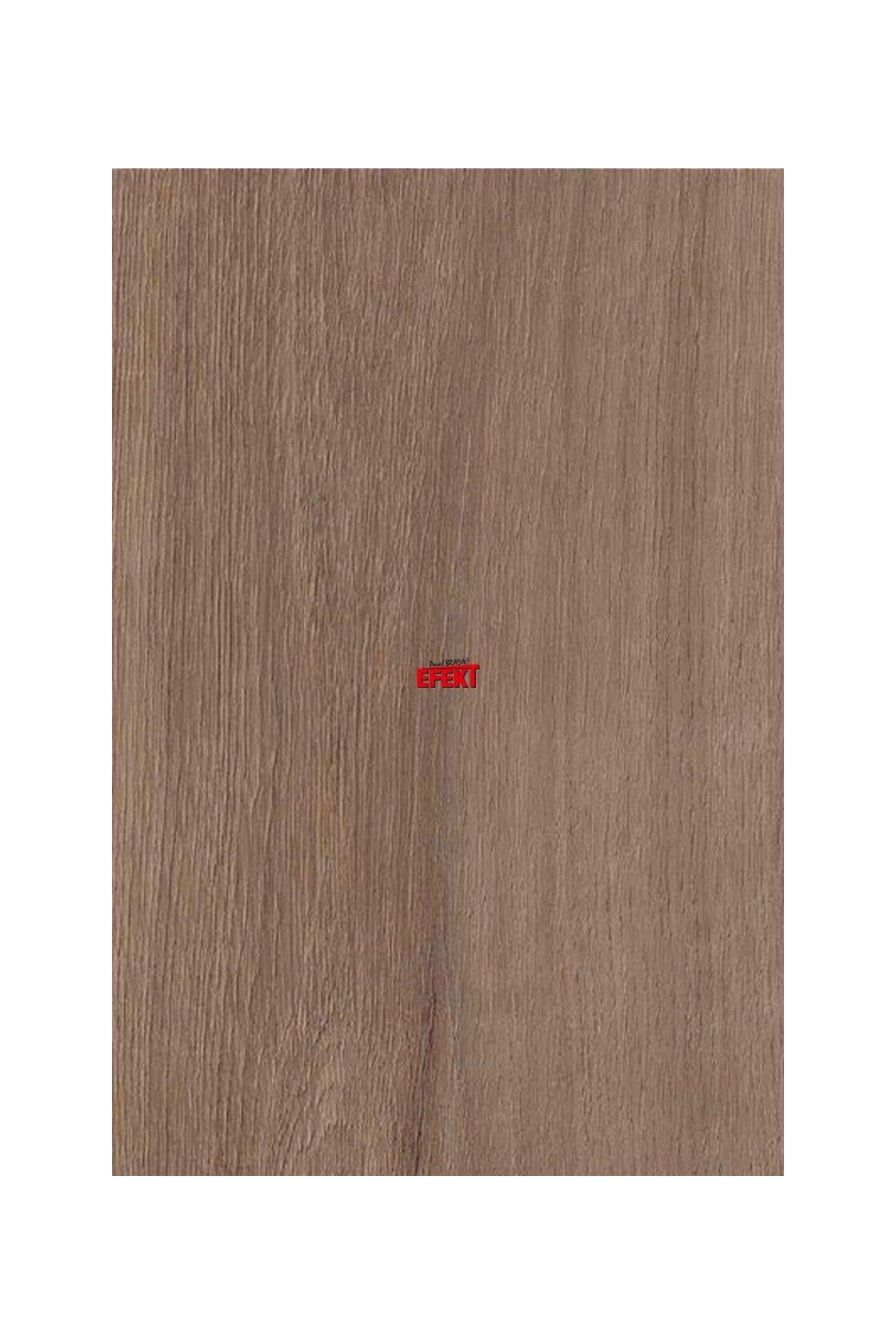Legacy 24867 summer oak