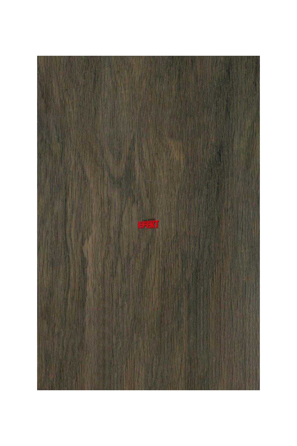 Legacy 24890 casablanca oak