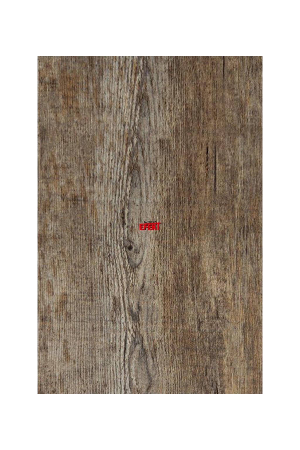 Comfort Floors-Canyon Oak 069