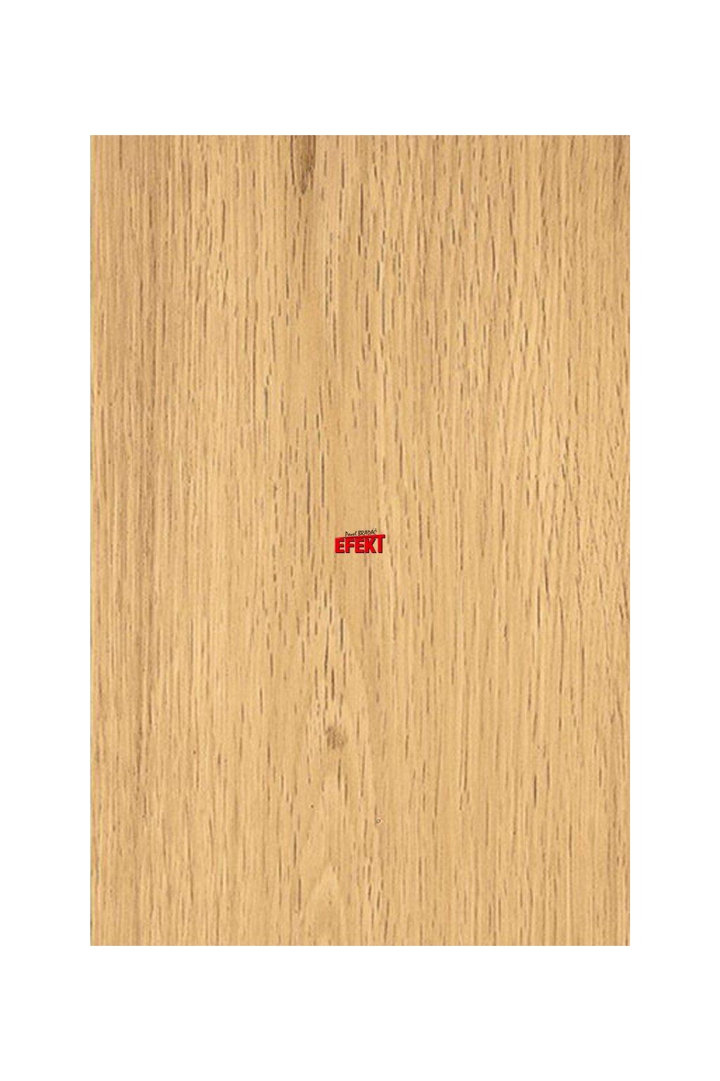 Comfort Floors-Desert Oak