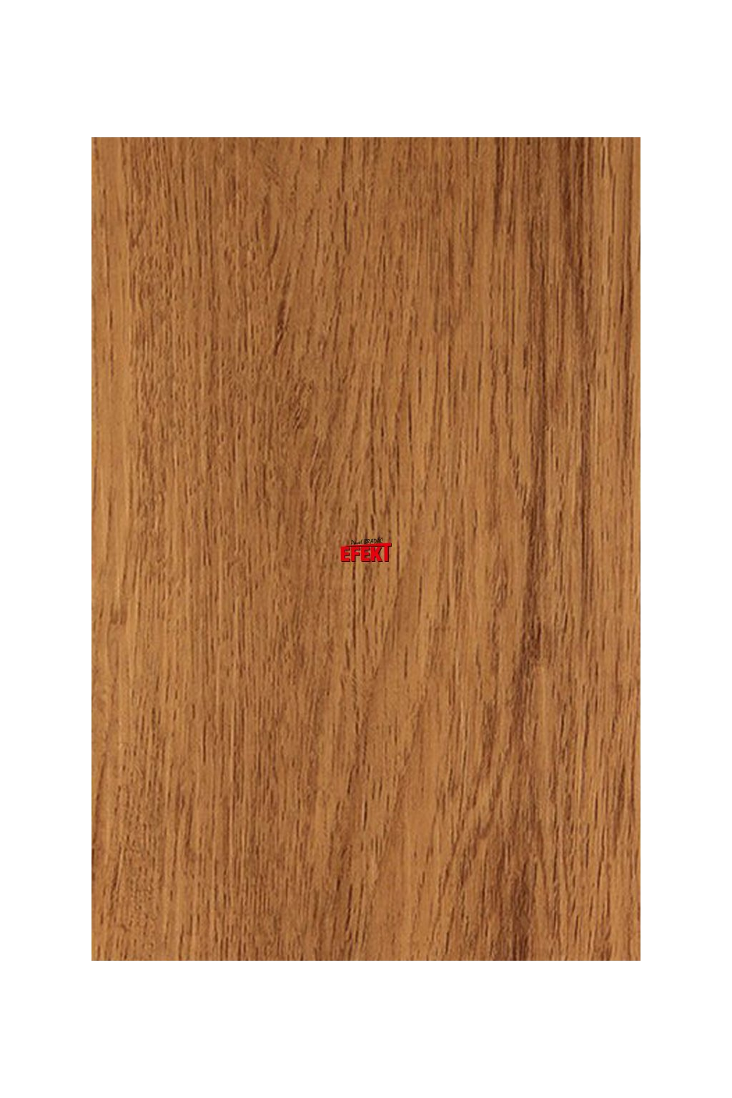 Comfort Floors-Honey Oak