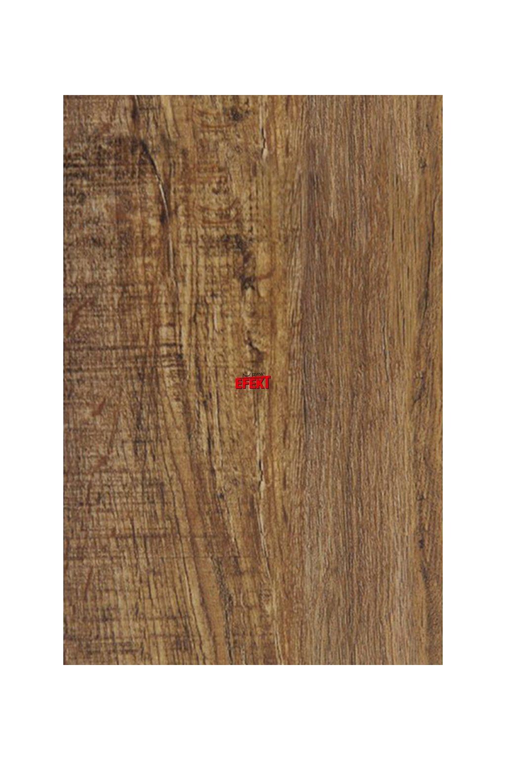 Comfort Floors-Oregon Oak 066