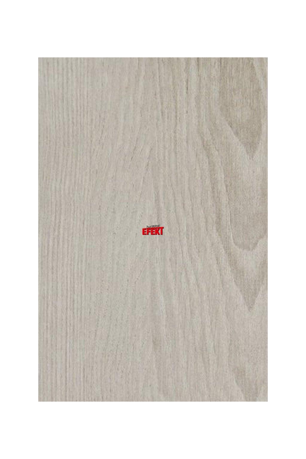 Comfort Floors-Palmer Oak 018