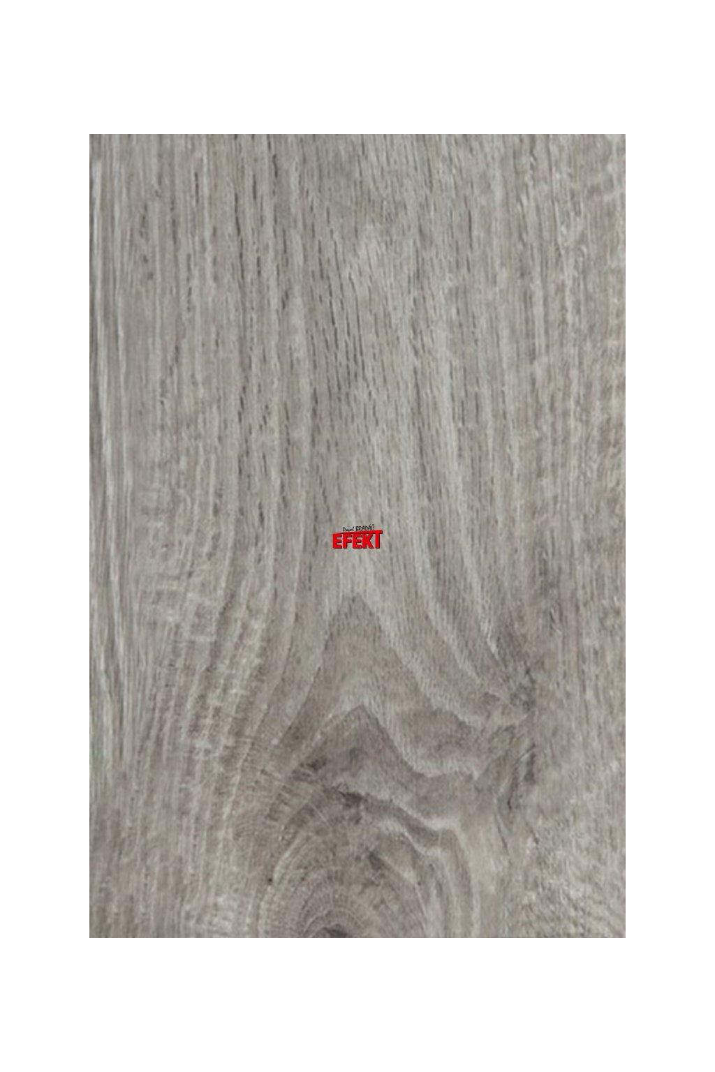 Comfort Floors-Sherwood Oak 019
